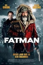 Fatman [2020]