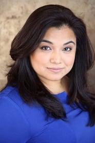 Profil de Brenda Canela