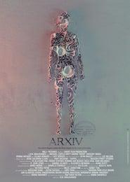 ARXIV 2019