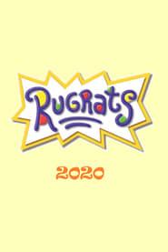 Rugrats (2021)