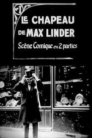 Le chapeau de Max 1913