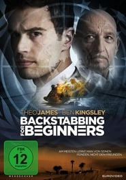 Backstabbing for Beginners – Stream Deutsch (2018)