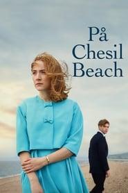 På Chesil Beach
