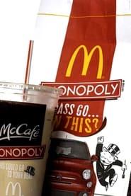 Untitled Ben Affleck McDonald's Monopoly Film 1970