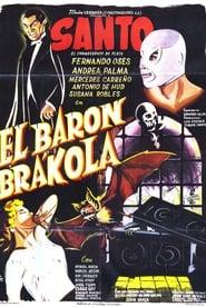 Baron Brakola (1967)