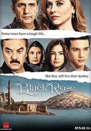 Black Rose: Season 2