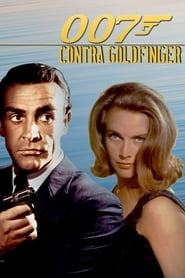 Image 007 Contra Goldfinger