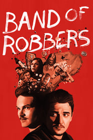Image Band of Robbers (2016)