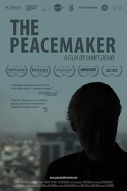 The Peacemaker (2016) CDA Online Cały Film Zalukaj