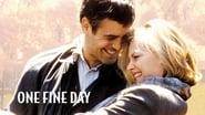 One Fine Day 1996 1