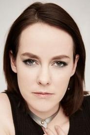 Jena Malone - Regarder Film Streaming Gratuit