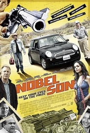 Nobel Son movie hdpopcorns, download Nobel Son movie hdpopcorns, watch Nobel Son movie online, hdpopcorns Nobel Son movie download, Nobel Son 2007 full movie,