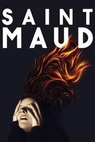 Saint Maud streaming vf