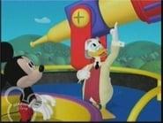 La Casa de Mickey Mouse 2x17
