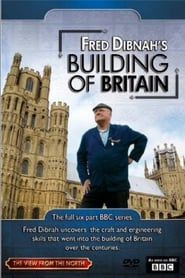 Fred Dibnah's Building of Britain 2002
