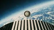 Interstellar Bildern