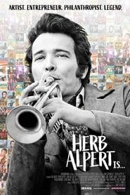 Herb Alpert Is…