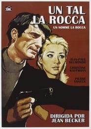 Un nommé La Rocca