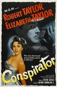 Conspirator (1949)