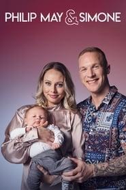 Philip May & Simone 2021