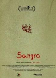 Sangro (2019)