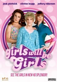 Girls Will Be Girls (2003)