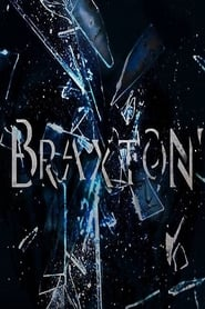 Braxton / The Butchering (2015) Watch Online Free