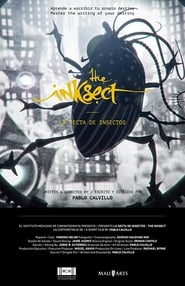 The Inksect