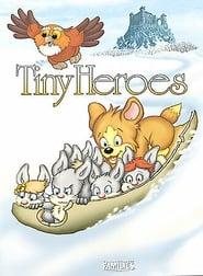 Tiny Heroes (1997)