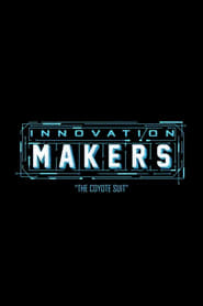 Innovation Makers: The Coyote Suit