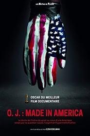 O.J. - Made in America en streaming