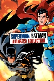 Superman/Batman: Apocalipse Dublado Online