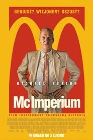 McImperium