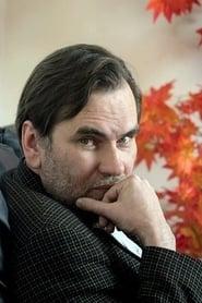 Sergey Selyanov — Producer