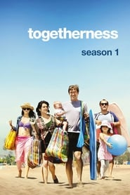 Togetherness STREAMING [8] iTA