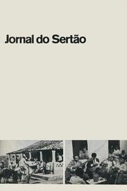 Jornal do Sertão 1970