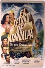 El tesoro de Atahualpa 1968