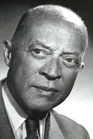 Torsten Winge