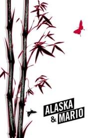Alaska & Mario 2011