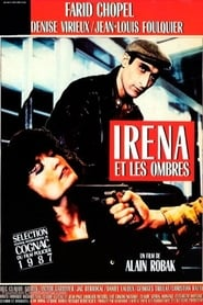 Irena and the Shadows