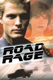 Poster for Road Rage