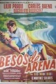 Besos de arena 1959