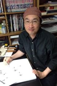 Etsushi Ogawa — Creator