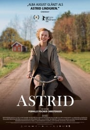 film Astrid streaming