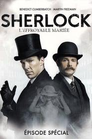 Sherlock: L'Effroyable Mariée en streaming