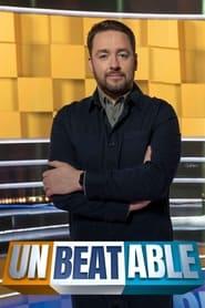 Unbeatable (2021)