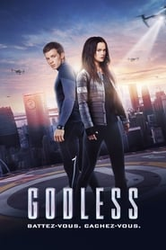 film Godless streaming