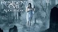 Resident Evil: Apocalypse Bilder