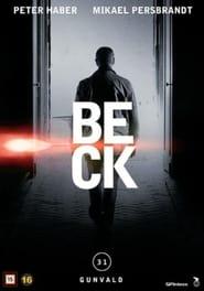 Beck 31 – Gunvald (2016)