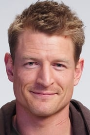 Photo de Philip Winchester Joey Kasinski